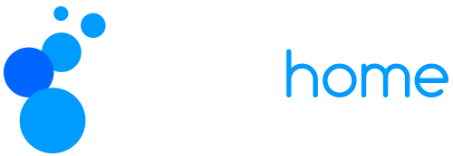 quality home header logo